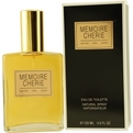 MEMOIRE CHERIE Perfume door Long Lost Perfume
