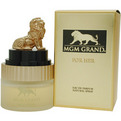 MGM GRAND Perfume által Vapro International