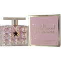 MICHAEL KORS VERY HOLLYWOOD SPARKLING Perfume poolt Michael Kors