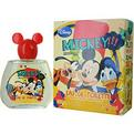 MICKEY AND FRIENDS Cologne da Disney