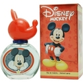 MICKEY MOUSE Cologne da Disney