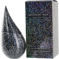 MIDNIGHT RAIN Perfume by La Prairie