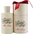MISS CHARMING Perfume pagal Juliette Has A Gun