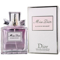 MISS DIOR CHERIE BLOOMING BOUQUET Perfume by Christian Dior