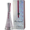 MISS DUPONT Perfume von St Dupont