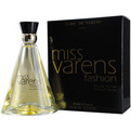 MISS VARENS FASHION Perfume by Ulric de Varens