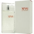 MNG CUT Perfume by Antonio Puig
