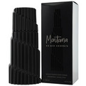 MONTANA BLACK EDITION Cologne z