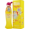 MOSCHINO CHEAP & CHIC HIPPY FIZZ Perfume poolt Moschino