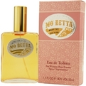 MO BETTA Perfume ved Five Star Fragrance Co.
