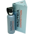 NAUTICA COMPETITION Cologne oleh Nautica