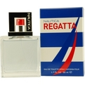 NAUTICA REGATTA Cologne door Nautica