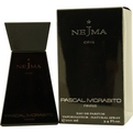 NEJMA AOUD ONE Cologne by Pascal Morabito