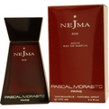 NEJMA AOUD SIX Fragrance by Pascal Morabito