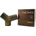 NEMO Cologne door Cacharel