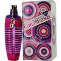 NEXT GIRLFRIEND BY JUSTIN BEIBER Perfume by Justin Beiber