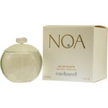 NOA Perfume by Cacharel