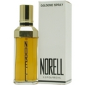 NORELL Perfume per Five Star Fragrance Co.