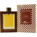 ODORI Fragrance by Odori