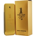 PACO RABANNE 1 MILLION Cologne poolt Paco Rabanne