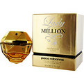 PACO RABANNE LADY MILLION ABSOLUTELY GOLD Perfume da Paco Rabanne