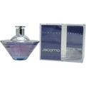PARADOX Cologne by Jacomo