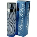 PARIS HILTON MAN Cologne ar Paris Hilton