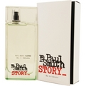PAUL SMITH STORY Cologne by Paul Smith