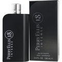PERRY ELLIS 18 INTENSE Cologne per Perry Ellis