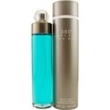 PERRY ELLIS 360 Cologne Autor: Perry Ellis