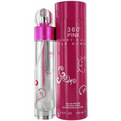 PERRY ELLIS 360 PINK Perfume von Perry Ellis