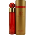 PERRY ELLIS 360 RED Perfume poolt Perry Ellis