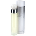 PERRY ELLIS 360 WHITE Cologne von Perry Ellis