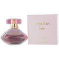 PERRY ELLIS LOVE Perfume ar Perry Ellis