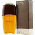 PERRY ELLIS Cologne oleh Perry Ellis