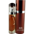 PERRY ELLIS M Cologne Autor: Perry Ellis