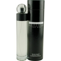 PERRY ELLIS RESERVE Cologne by Perry Ellis
