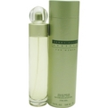 PERRY ELLIS RESERVE Perfume by Perry Ellis