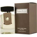 PERRY ELLIS (NEW) Cologne Autor: Perry Ellis