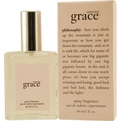 PHILOSOPHY AMAZING GRACE Perfume oleh Philosophy