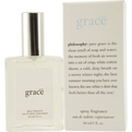 PHILOSOPHY PURE GRACE Perfume ar Philosophy