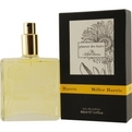 PIMENT DES BAIES Cologne pagal Miller Harris