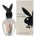 PLAYBOY PLAY IT LOVELY Perfume by Playboy
