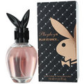 PLAYBOY PLAY IT SPICY Perfume esittäjä(t): Playboy