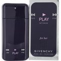 PLAY INTENSE Perfume ved Givenchy
