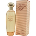 PLEASURES DELIGHT Perfume pagal Estee Lauder