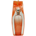 PLEASURES SUMMER BOUQUET Perfume by Estee Lauder
