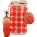 PLEASURES SUMMER WATERS Perfume pagal Estee Lauder