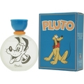PLUTO Cologne by Disney