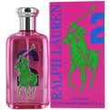 POLO BIG PONY #2 Perfume by Ralph Lauren